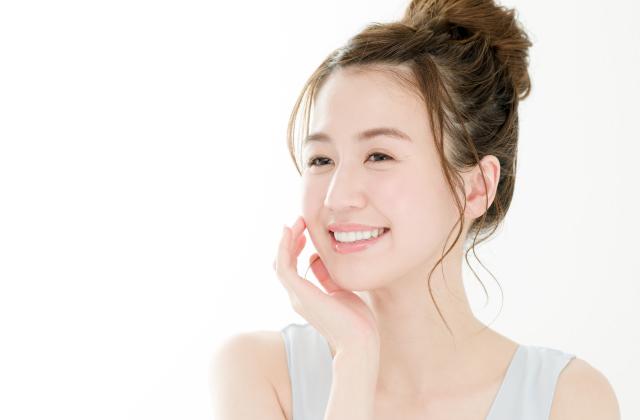 美肌の近道は洗顔から!すっきり毛穴レス肌を目指すうるおい洗顔