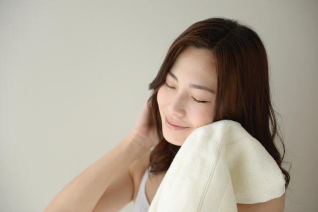 オリーブマノン 洗顔石鹸